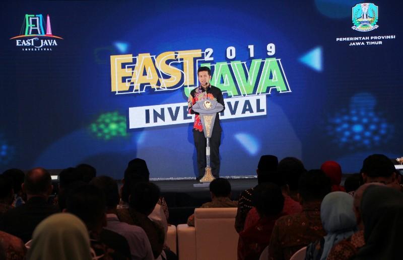 Digitalisasi Industri F&B Bersama PT Meeber Teknologi Indonesia