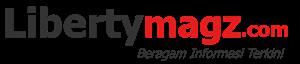 Libertymagz.com