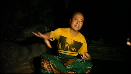 Ki Joko Bodo – Backup Calon Kepala Daerah Di Pilkada 2020