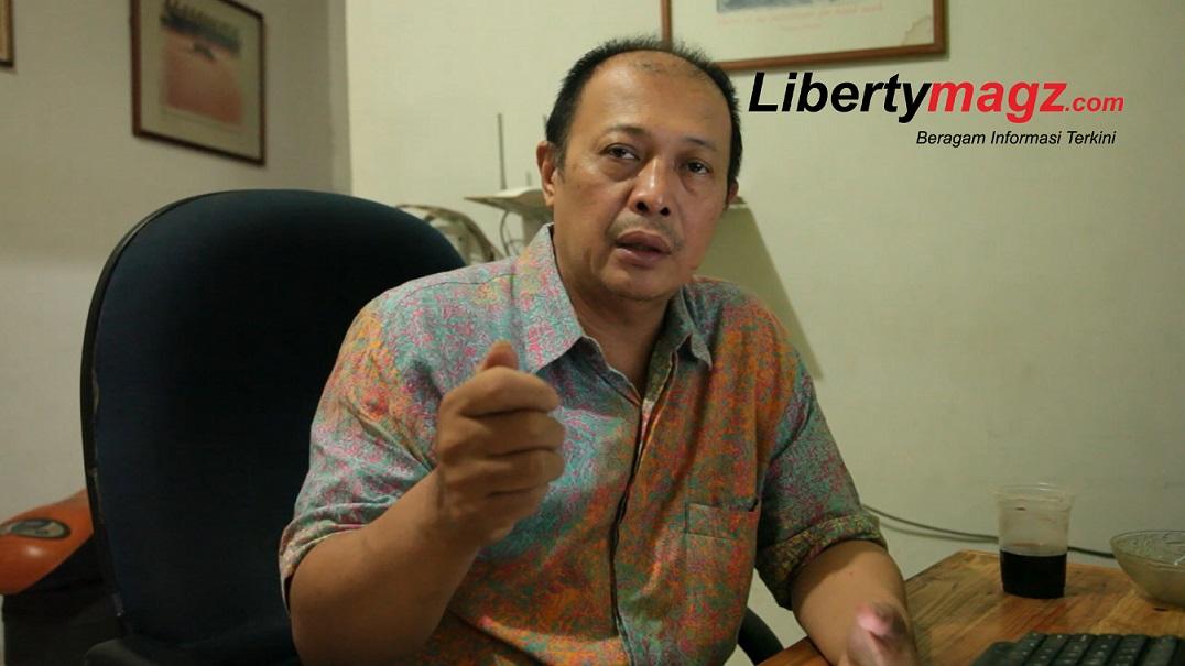 Penjelasan Gunadi Wwidjaya, Bisnis Yang Bagus Di Tahun 2021 Shio Kerbau Logam